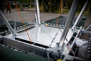 bungee-trampolino-nuovo3