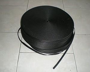 bungee trampolino nastro tubol