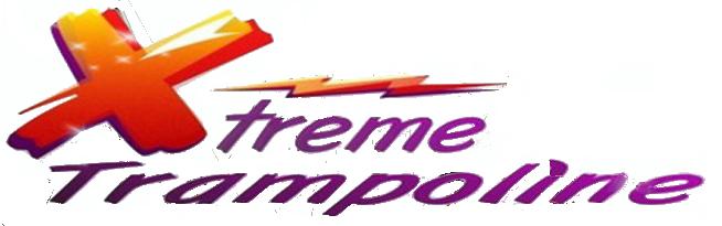 Bungee Trampolino Logo